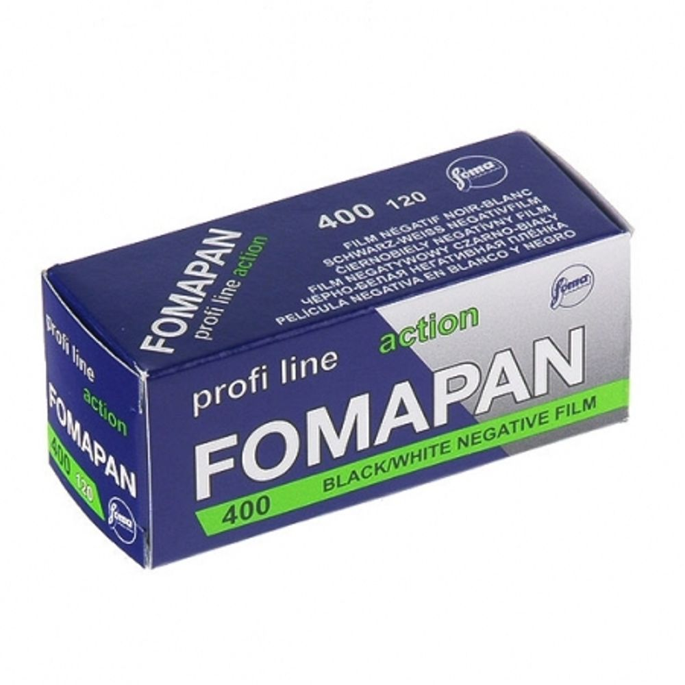 foma-fomapan-action-400-film-negativ-alb-negru-lat-iso-400-120-8630