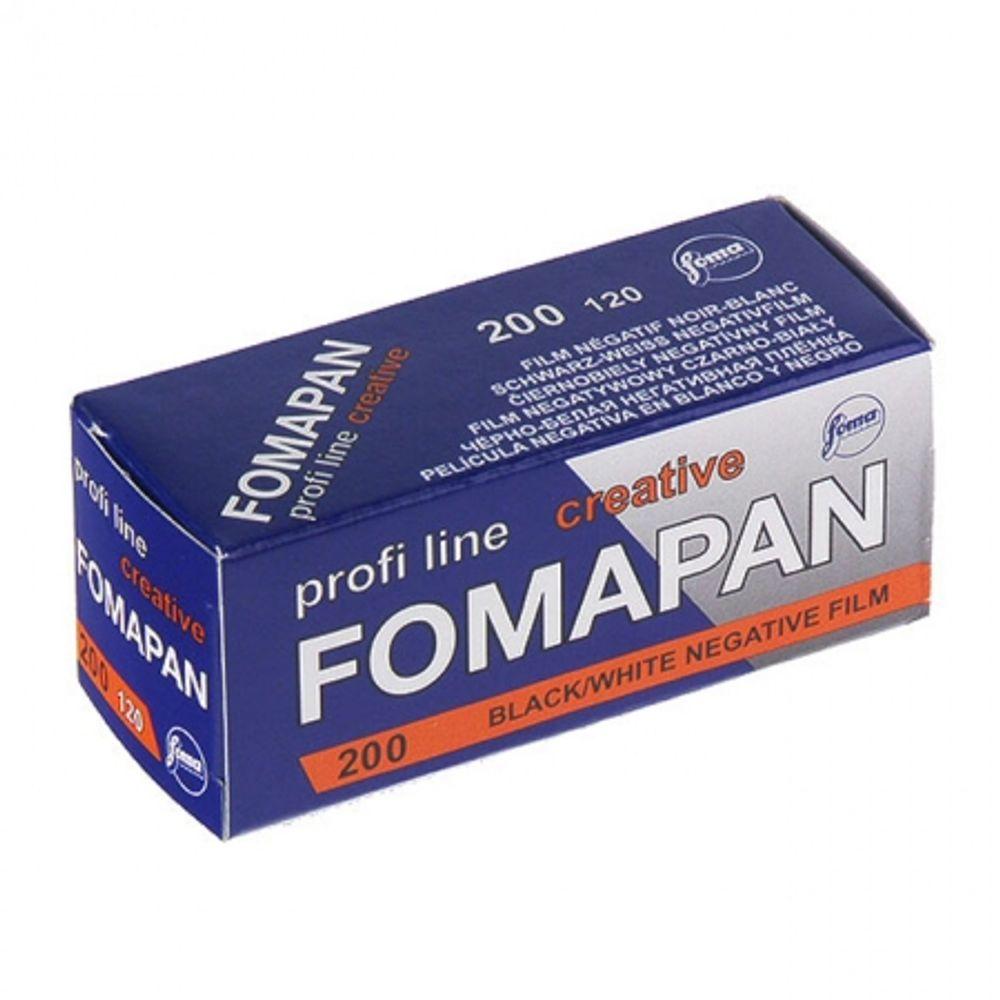 foma-fomapan-creative-200-film-negativ-alb-negru-lat-iso-200-120-8631