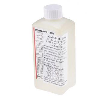 solutie-fomatol-lqn-revelator-hartie-foto-8633