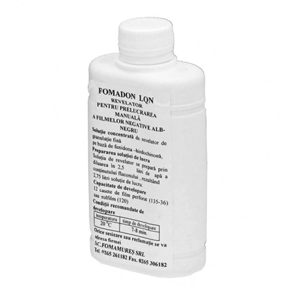solutie-fomadon-lqn-revelator-film-250ml-8634
