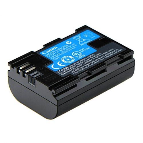 canon-lp-e6-acumulator-original-pentru-5d-mark-iii-5d-mark-ii-7d-60d-6d-8639