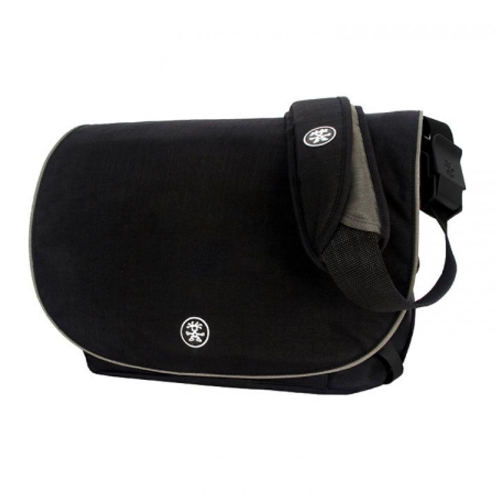 crumpler-new-delhi-510-black-khaki-nde510-004-8697