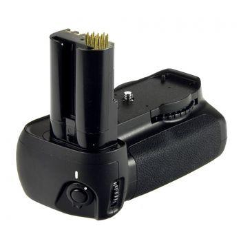 powergrip-nd80-grip-pentru-nikon-d80-d90-8778