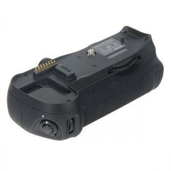 powergrip-mk-d300-grip-pentru-nikon-d300-d700-8779
