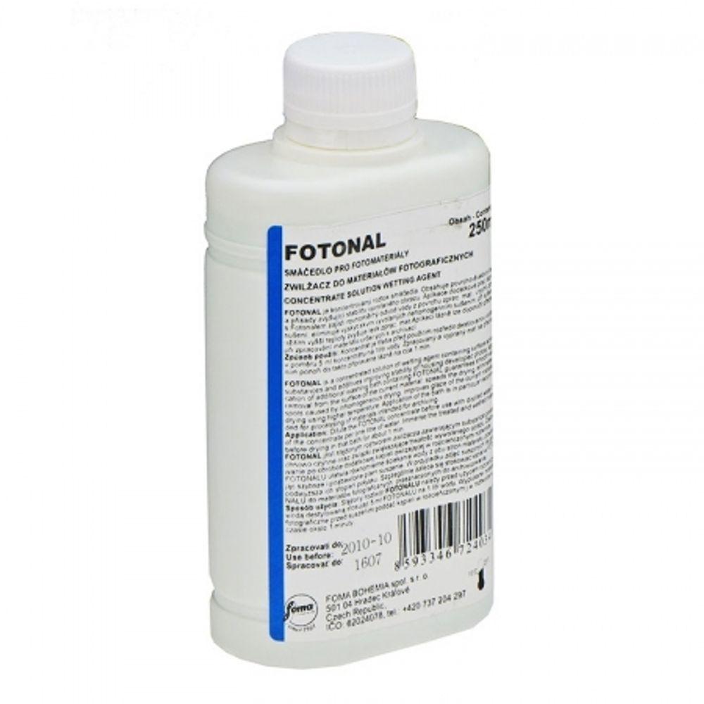 foma-fotonal-agent-de-inmuiere-250ml-8799