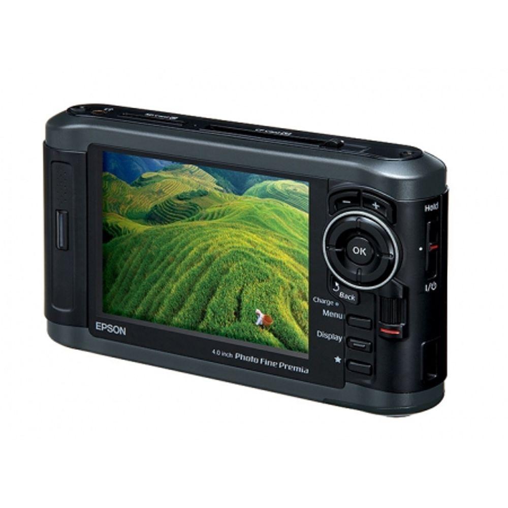 epson-p6000-80gb-hdd-portabil-viewer-multimedia-8808