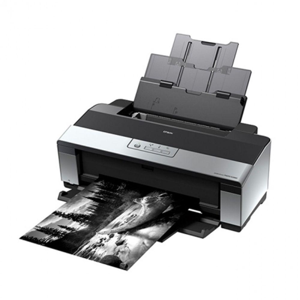 epson-stylus-photo-r2880-imprimanta-foto-a3-8810
