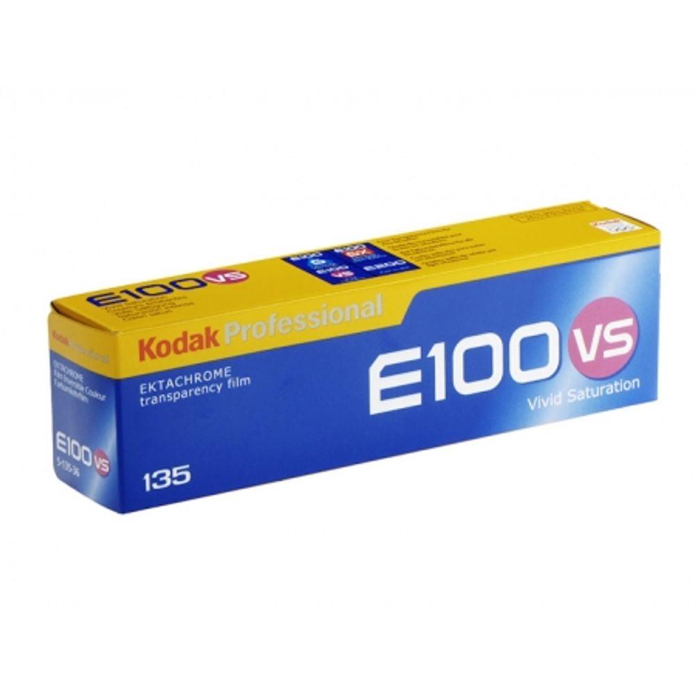 kodak-professional-ektachrome-e100vs-film-diapozitiv-color-ingust-iso-100-135-36-5-buc-8836