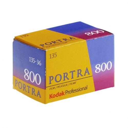 kodak-professional-portra-800-film-negativ-color-ingust-iso-800-135-36-8837