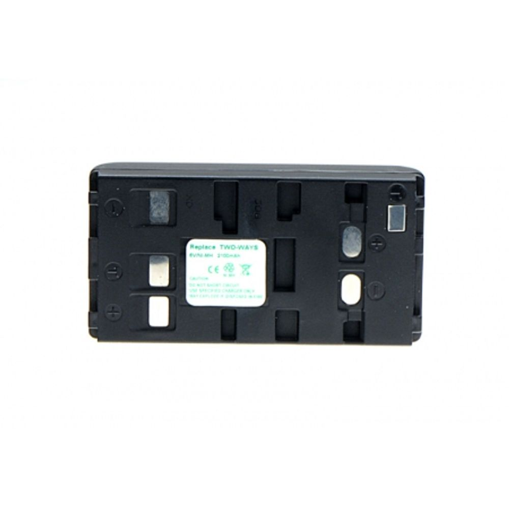 power3000-pb410b-21h-acumulator-ni-mh-tip-bt-70-bt-70bk-bt-77-pentru-camere-video-sharp-2100mah-8858