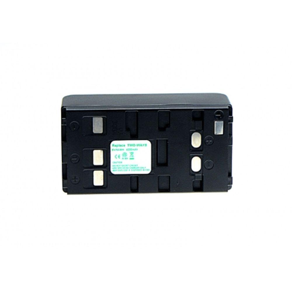 power3000-pb415b-21h-acumulator-ni-mh-tip-nb-e60-nc-240-pentru-camere-video-sharp-4200mah-8853