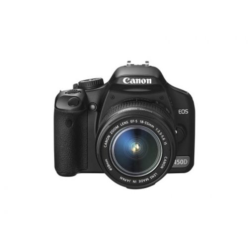 canon-eos-450d-kit-ef-s-18-55mm-is-stabilizare-de-imagine-6533