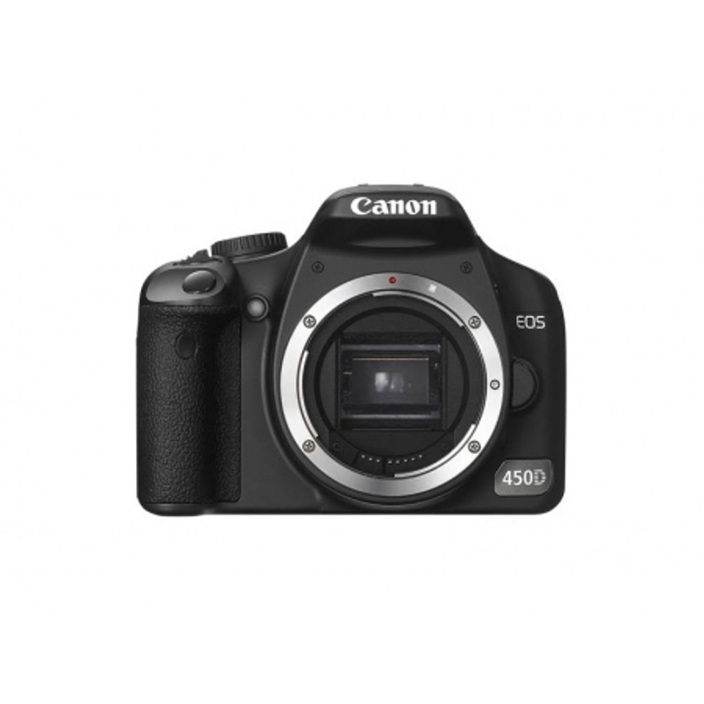 canon-eos-450d-body-12-2-mpx-digic-iii-af-9-puncte-3-5-fps-lcd-3-inch-functie-liveview-6534