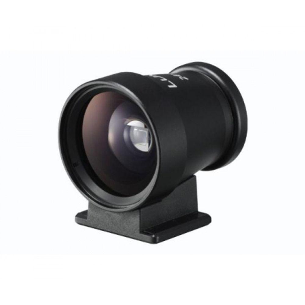 panasonic-vf1e-vizor-optic-pentru-dmc-lx7-8865