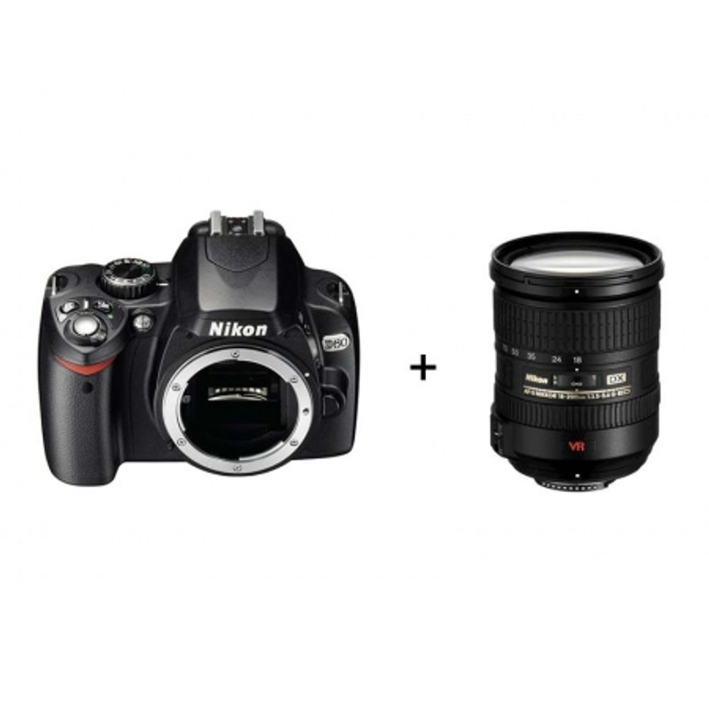 nikon-d60-kit-10-mpx-3-fps-lcd-2-5-inch-nikon-af-s-18-200mm-vr-stabilizare-de-imagine-abonament-6-luni-national-geographic-bonus-6609