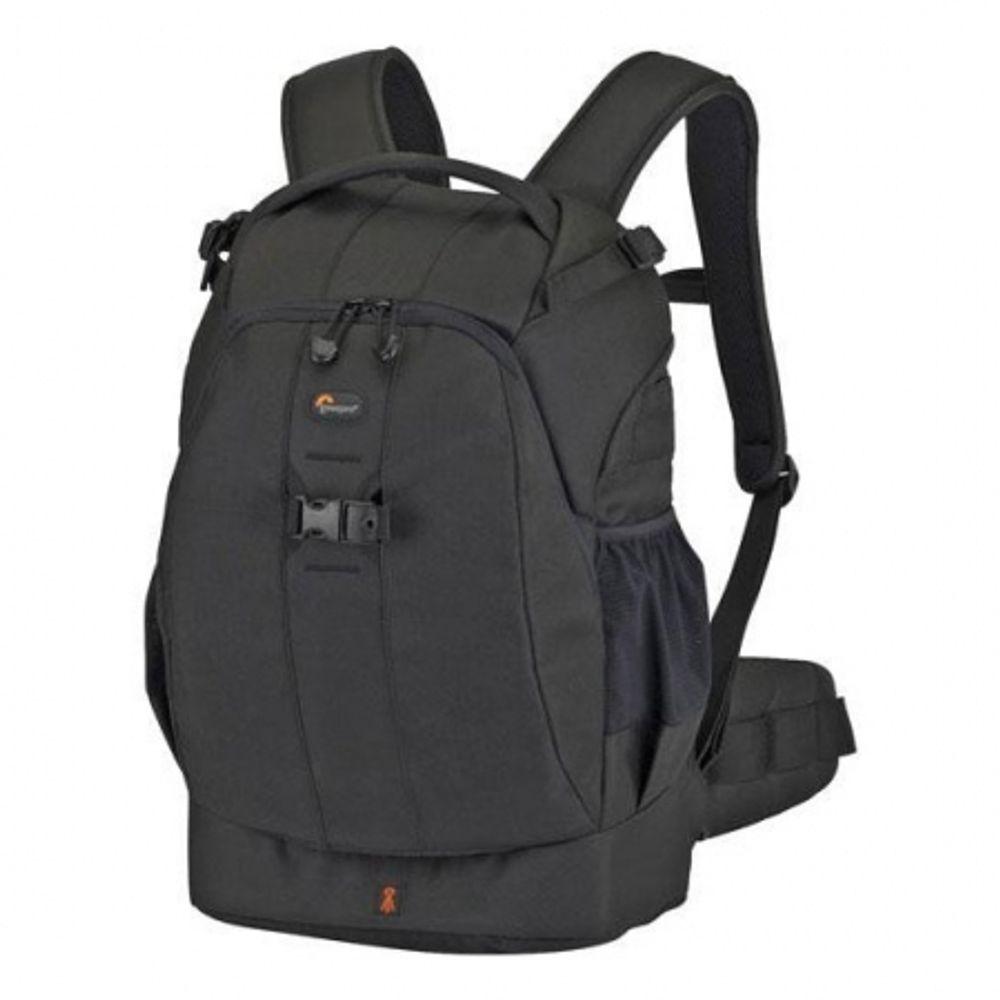 lowepro-flipside-400-aw-negru-8914