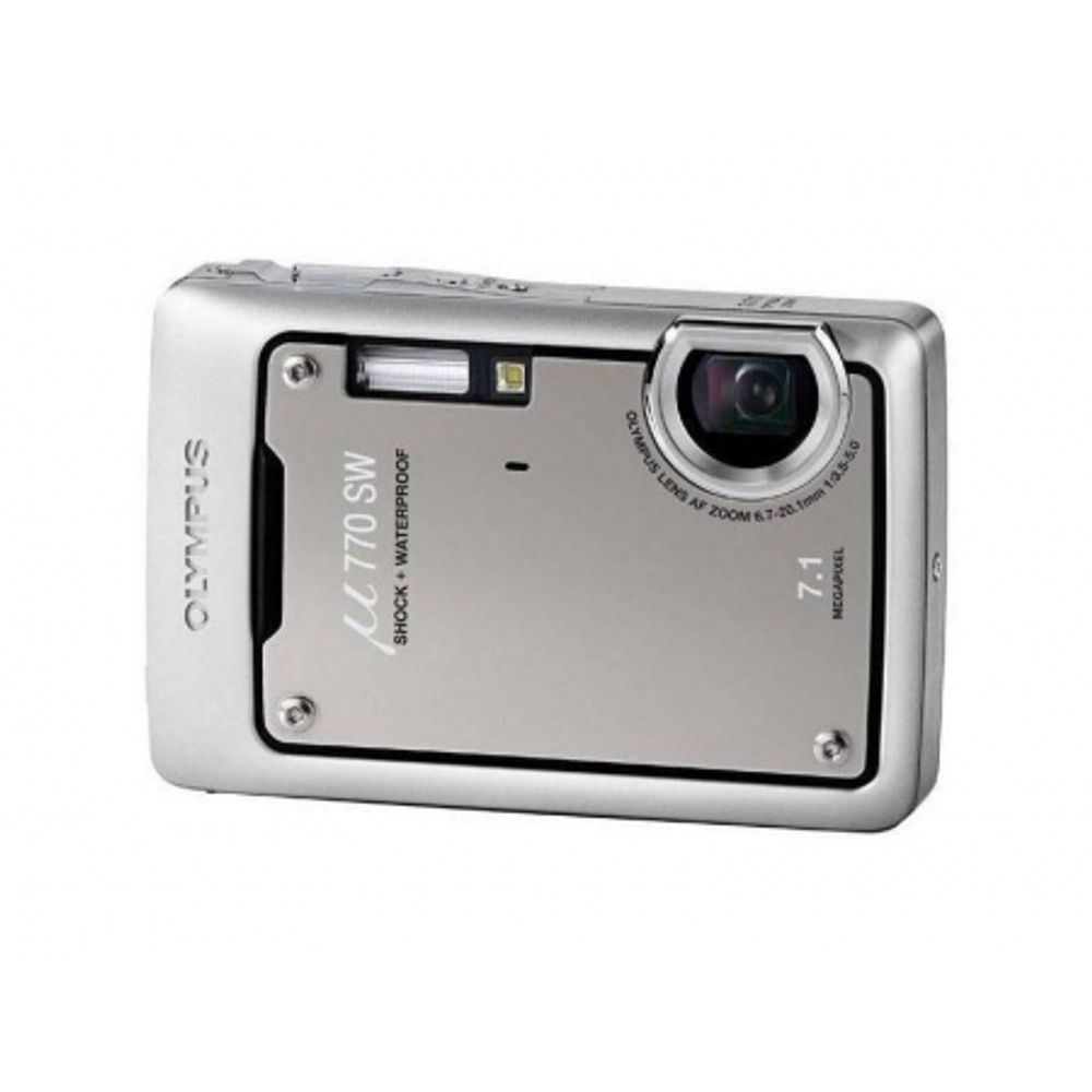 olympus-mju-770-titanium-7-1-mpx-zoom-optic-3x-lcd-2-5-inch-shock-waterproof-6697