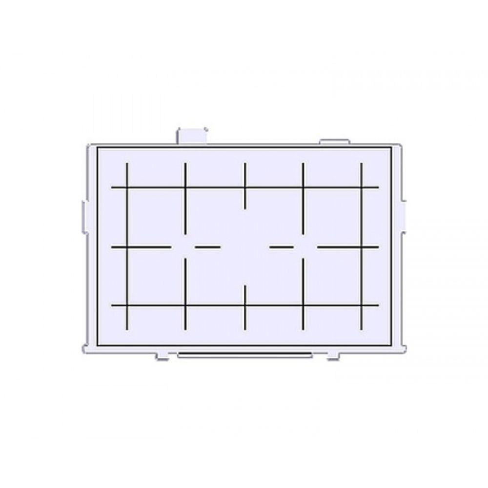 canon-eg-d-ecran-de-focalizare-cu-grid-pentru-canon-5d-mark-ii-8925
