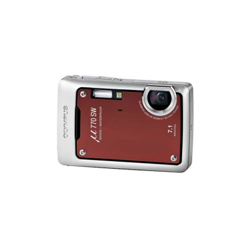 olympus-mju-770-brown-7-1-mpx-zoom-optic-3x-lcd-2-5-inch-shock-waterproof-card-xd-2gb-bonus-6702