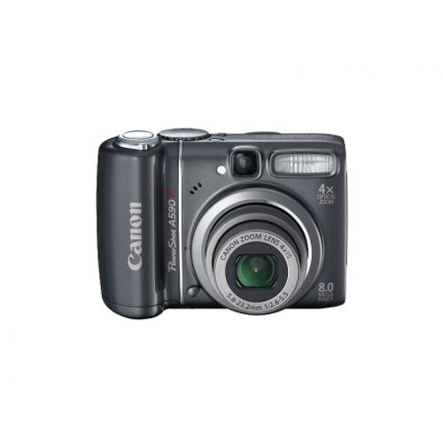 canon-powershot-a590-is-8-2-mpx-zoom-optic-4x-lcd-2-5-inch-stabilizare-de-imagine-is-6726