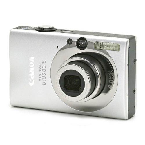 canon-ixus-80-is-silver-8mpx-zoom-optic-3x-stabilizare-de-imagine-lcd-2-5-inch-6779