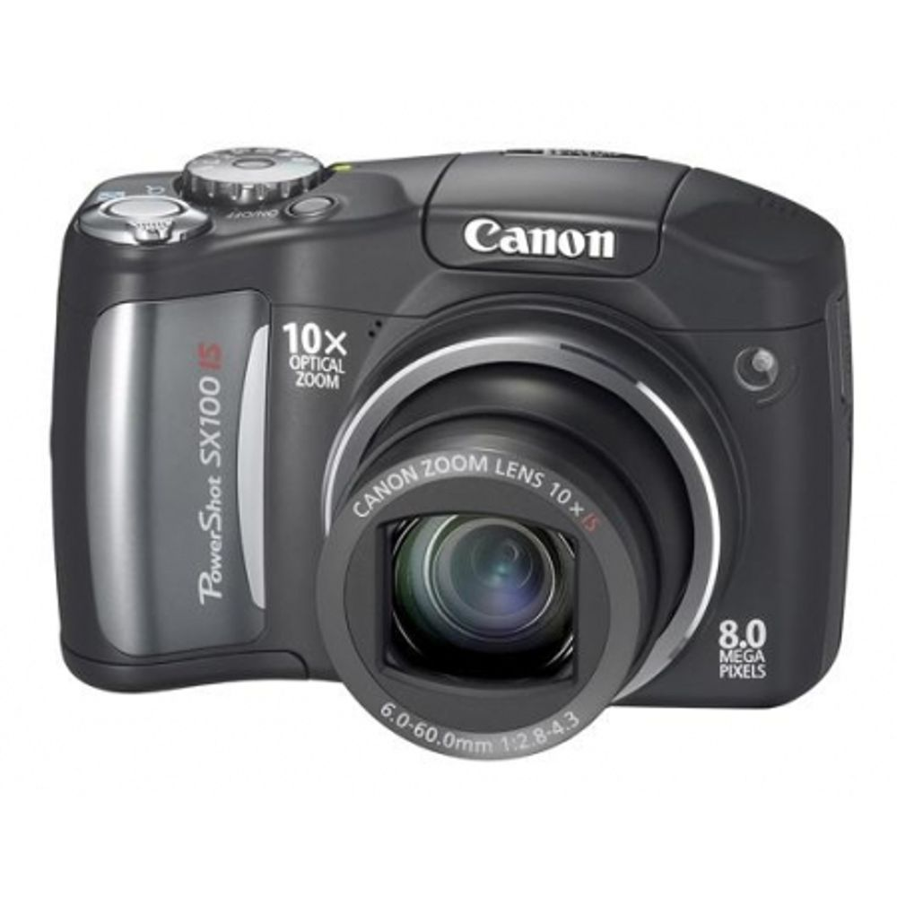 canon-powershot-sx100-is-8mpx-zoom-optic-10x-lcd-2-5-inch-black-6790