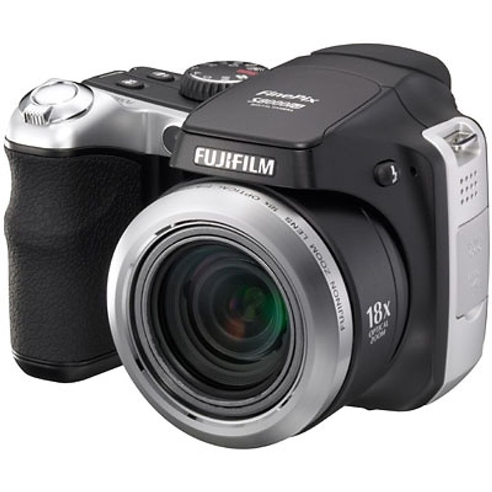 fuji-finepix-s8000fd-digital-camera-8-2mpx-18x-zoom-optic-2-4inch-lcd-face-detection-is-6802