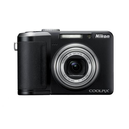 nikon-coolpix-p60-8-mpx-zoom-optic-5x-lcd-2-5-inch-6805