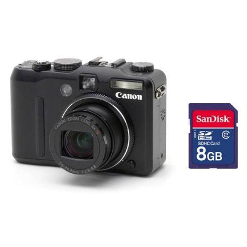 canon-powershot-g9-sdhc-sandisk-8gb-bonus-6872