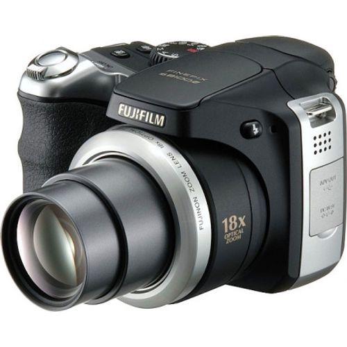 fuji-finepix-s8100-digital-camera-6953