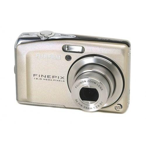 fuji-finepix-f50-12mpx-zoom-optic-3x-cu-stabilizare-lcd-2-7inch-6970