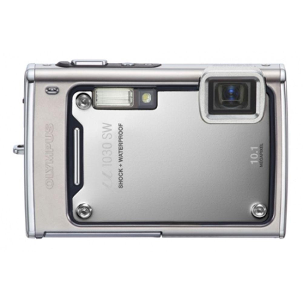 olympus-mju-1030-silver-10mpx-lcd-2-7inch-zoom-optic-3-6x-wide-28mm-7155