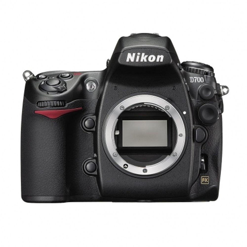 nikon-d700-body-full-frame-7255
