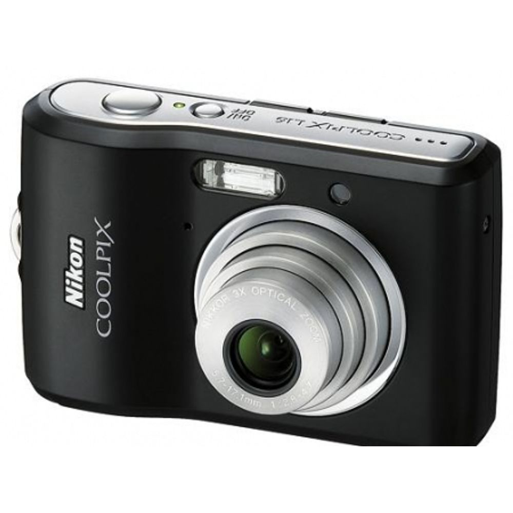 nikon-coolpix-l16-negru-7-1-mpx-3x-zoom-optic-lcd-2-8-in-7262