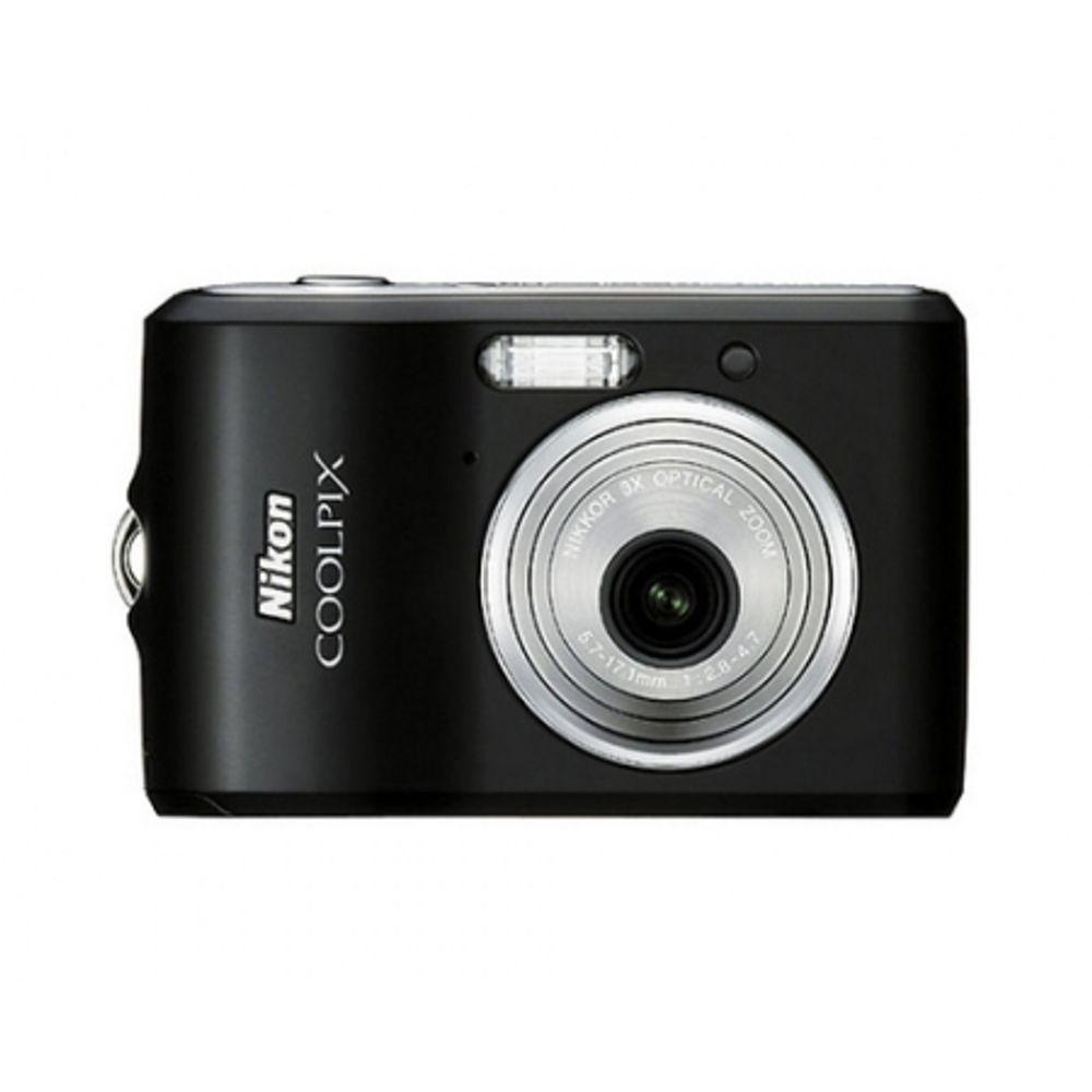 nikon-coolpix-l18-8-mpx-zoom-optic-3x-lcd-3-inch-negru-7680