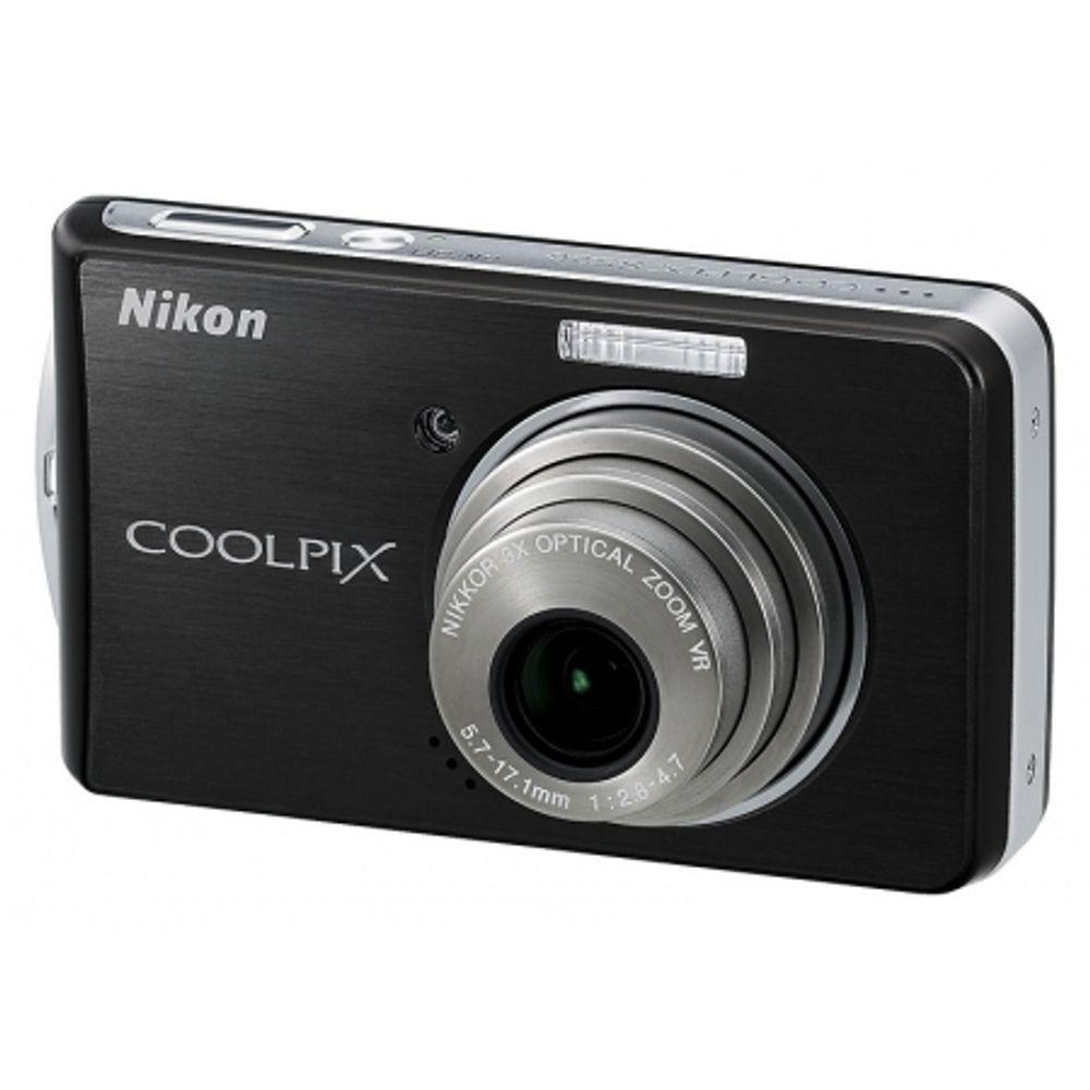 nikon-coolpix-s520-black-8-mpx-3x-zoom-optic-lcd-2-5-inch-7702