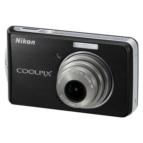 nikon-coolpix-s520-black-8-mpx-3x-zoom-optic-lcd-2-5-inch-7702