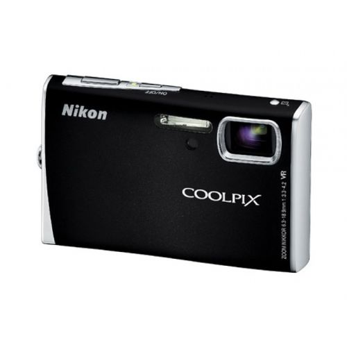 nikon-coolpix-s52c-9-mpx-zoom-optic-3x-vr-3-inch-lcd-wifi-7722