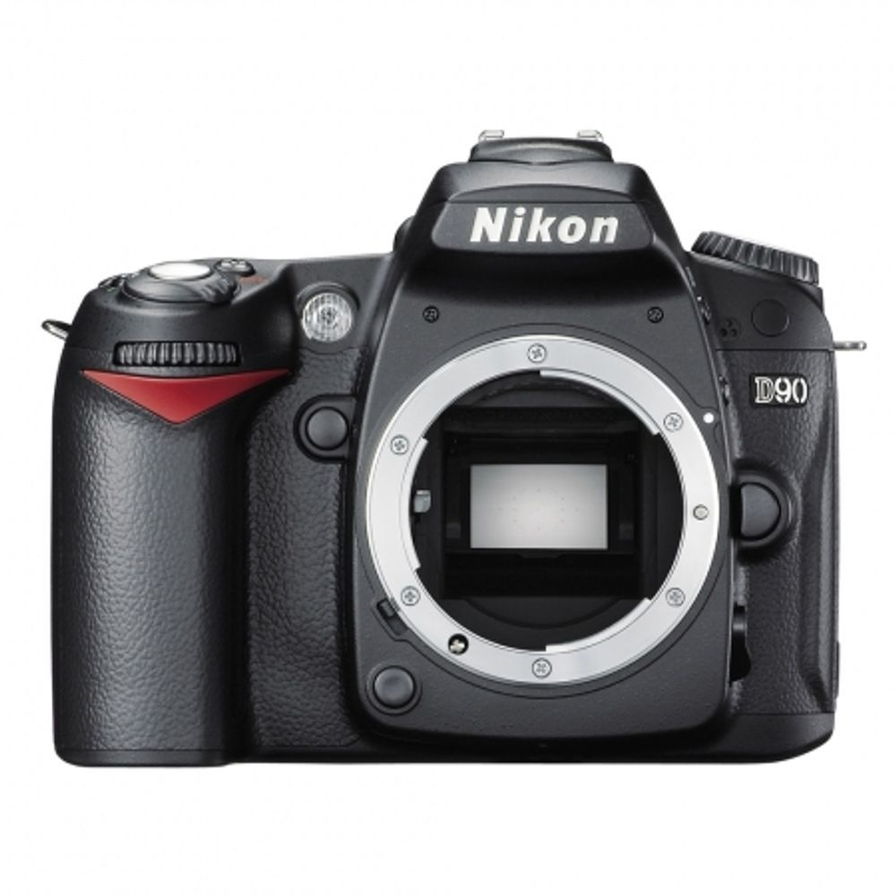 nikon-d90-body-12-3-mpx-11pct-focus-lcd-3-inch-filmare-hd-liveview-7772