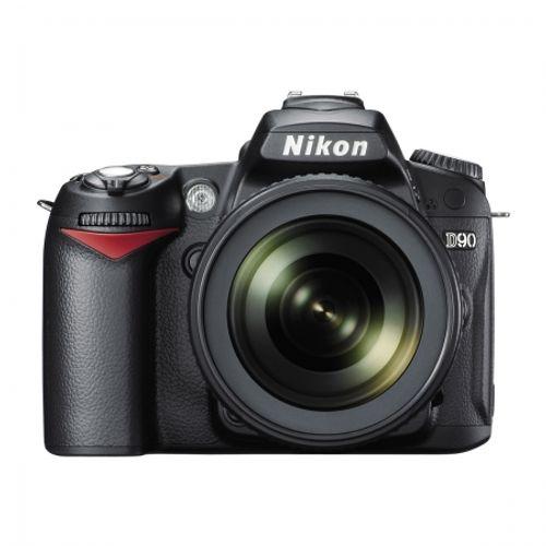 nikon-d90-kit-nikon-af-s-18-105mm-f-3-5-5-6g-ed-vr-7773