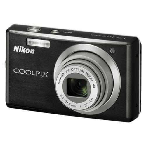 nikon-coolpix-s560-10-mpx-zoom-optic-5x-vr-lcd-2-7-inch-black-7836