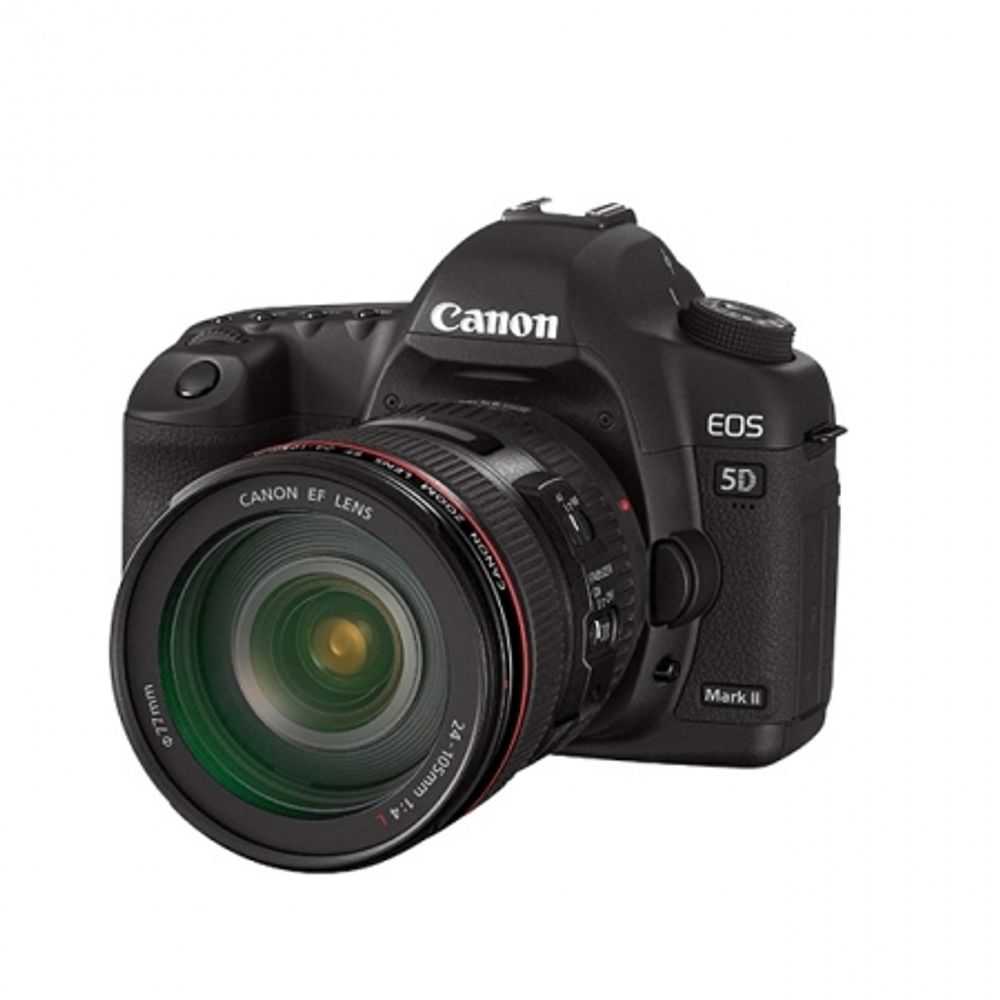 canon-eos-5d-mark-ii-kit-24-105mm-f-4-is-l-full-frame-21-mpx-4-fps-lcd-3-0-7853