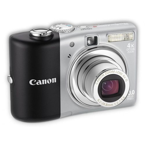 canon-powershot-a1000-is-grey-silver-10-mpx-zoom-optic-4x-is-lcd-2-5-inch-8026