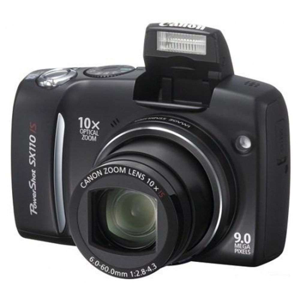 canon-sx110-is-black-9-mpx-zoom-optic-10x-is-lcd-3-inch-8039