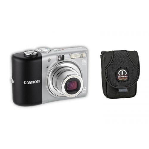 canon-powershot-a1000-is-grey-silver-10-mpx-husa-protectie-tamrac-5206-8178