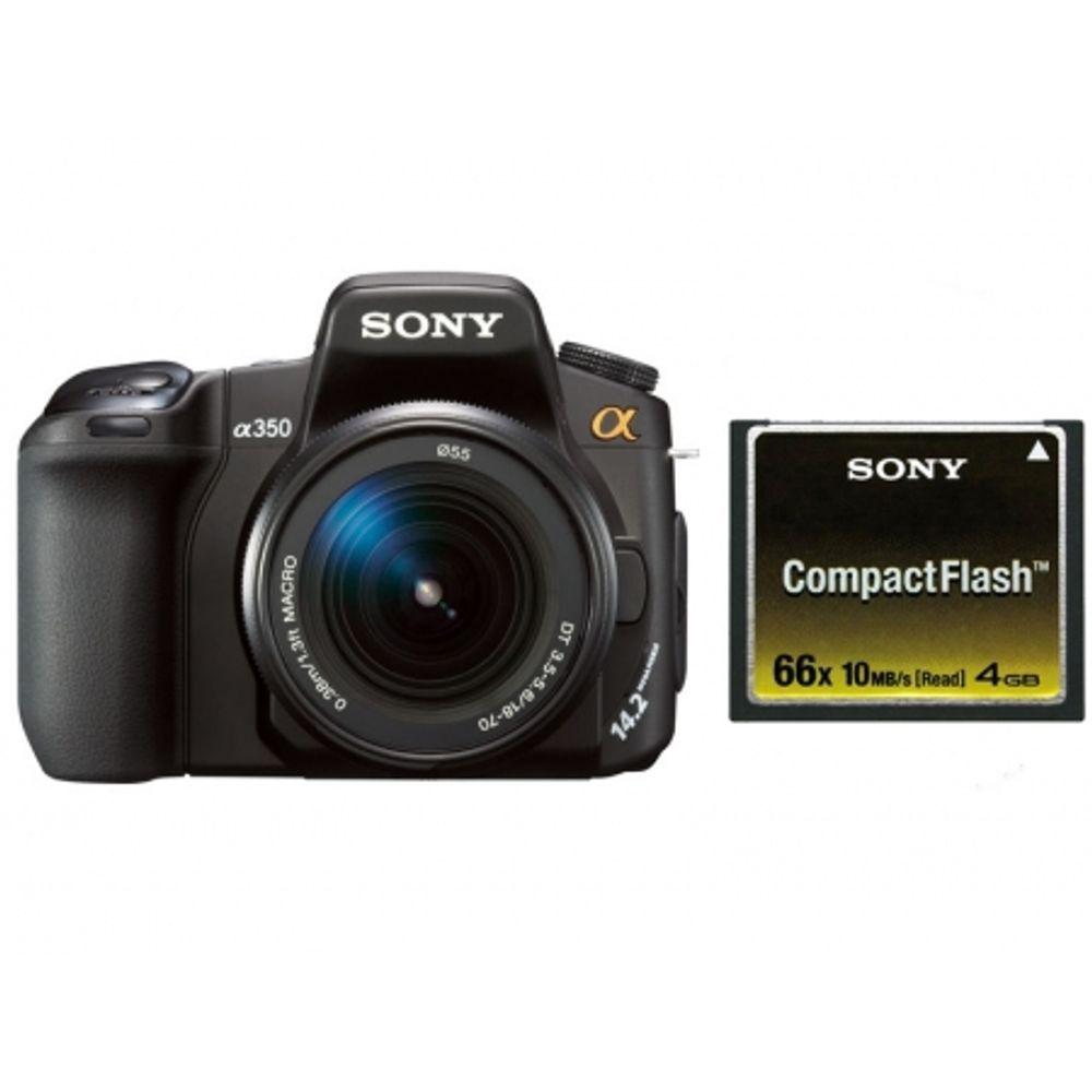 sony-alpha-a350-dslr-kit-14-2mpx-bonus-card-sony-cf-4gb-66x-8180