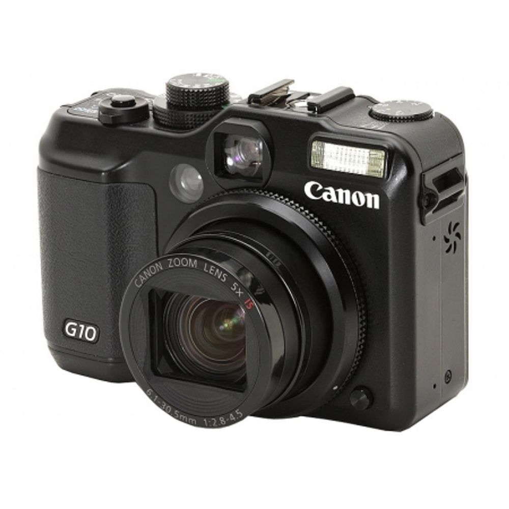 canon-powershot-g10-14-7-mpx-zoom-optic-5x-is-lcd-3inch-8239
