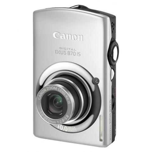 canon-ixus-870-is-silver-10-mpx-lcd-3inch-zoom-optic-4x-digic-4-8242