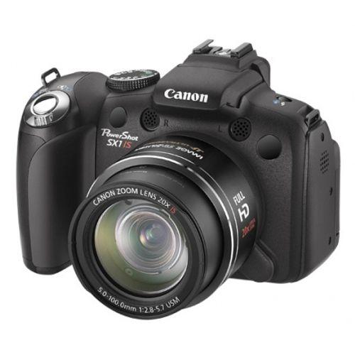 canon-powershot-sx1-is-negru-10-mpx-20x-zoom-optic-lcd-2-8-8254