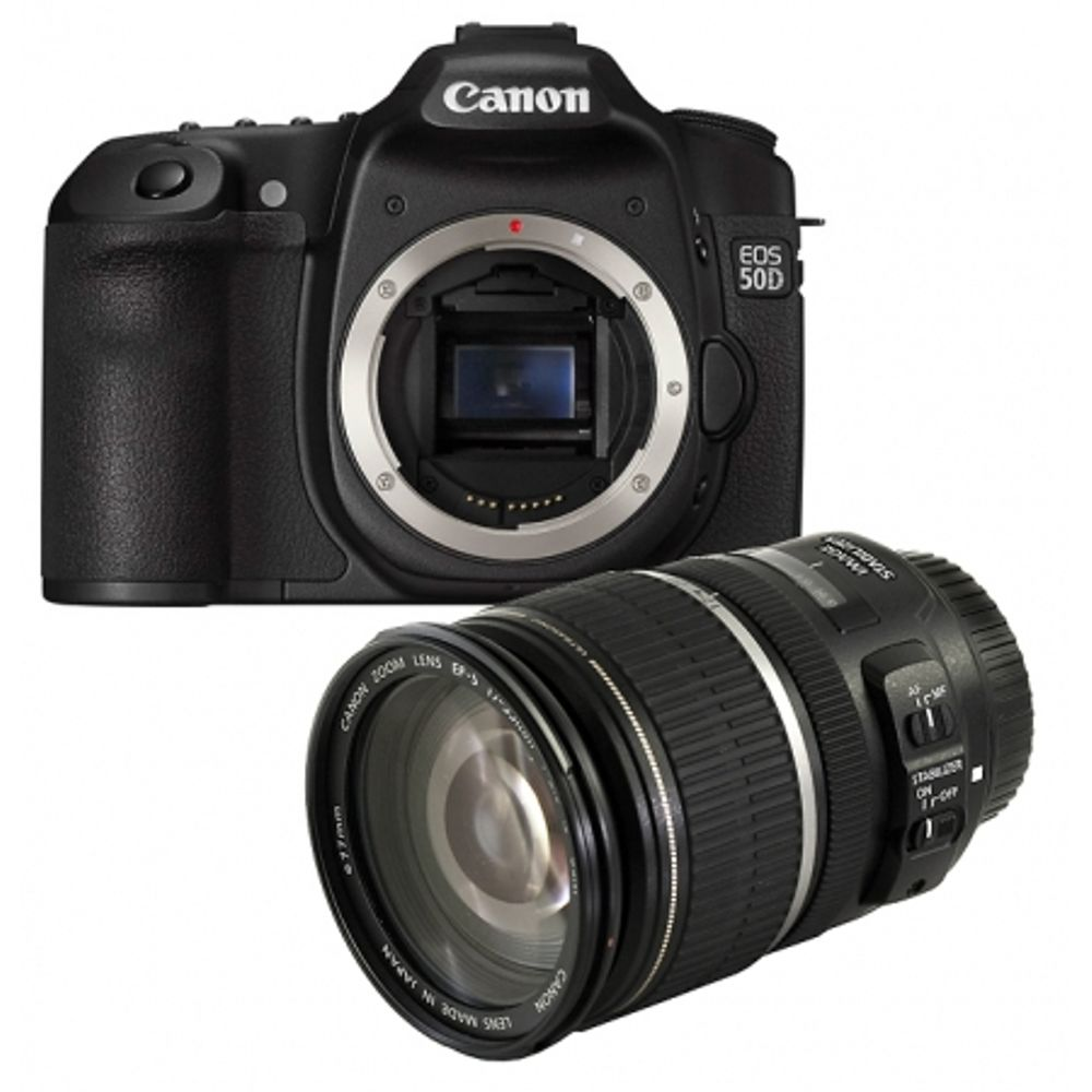 canon-eos-50d-kit-ef-s-17-55mm-f-2-8-is-usm-8275